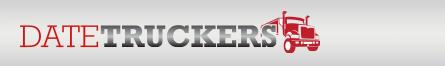 datetruckers.com